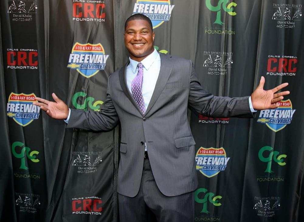 Calais_Campbell_picture.JPG