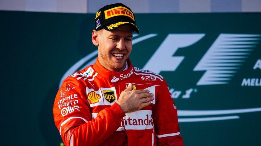 Sebastian-Vettel-Ferrari-F1-2017-860x483