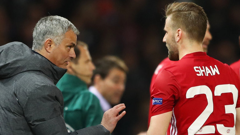 skysports-luke-shaw-jose-mourinho-manchester-united_3935381.jpg