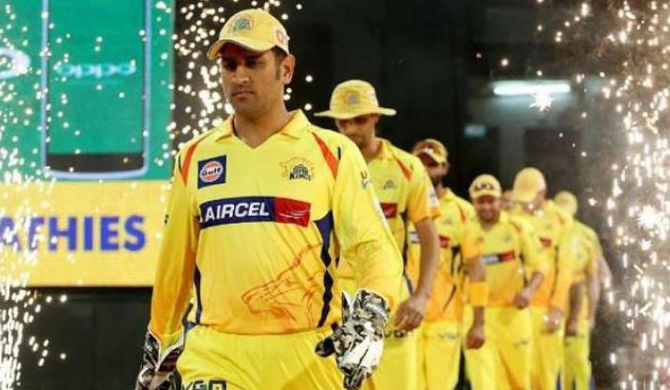 csk-dhoni-return-ipl-file-pti.jpg