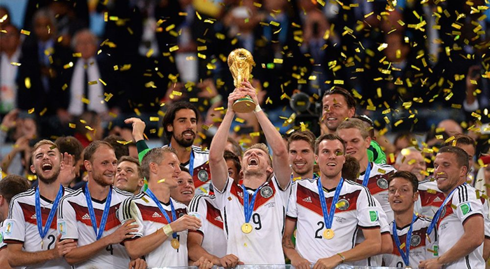 Germany-Trophy-1280x705.jpg