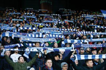 huddersfield-360x240
