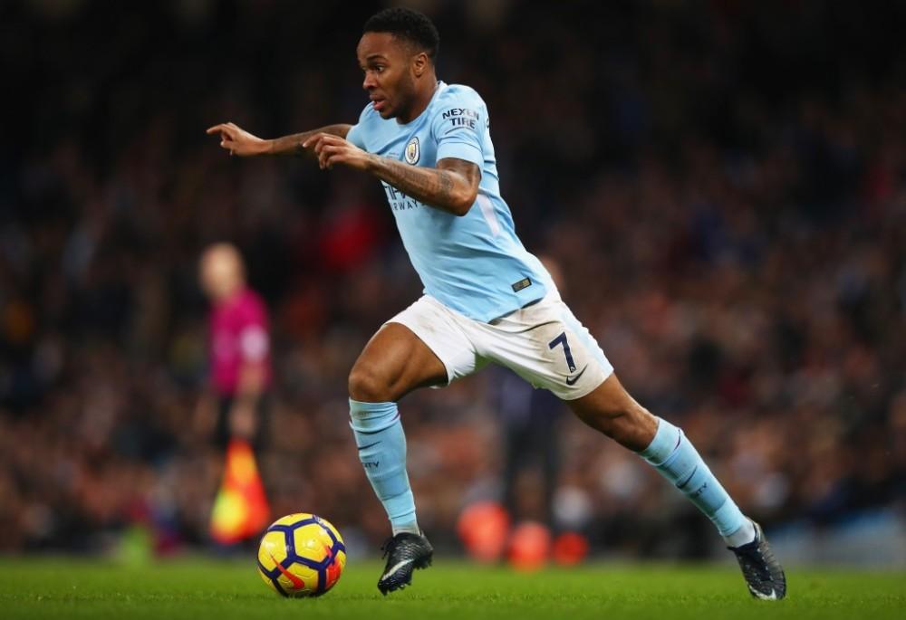 Manchester-City-v-Leicester-City-Premier-League-1-1024x702