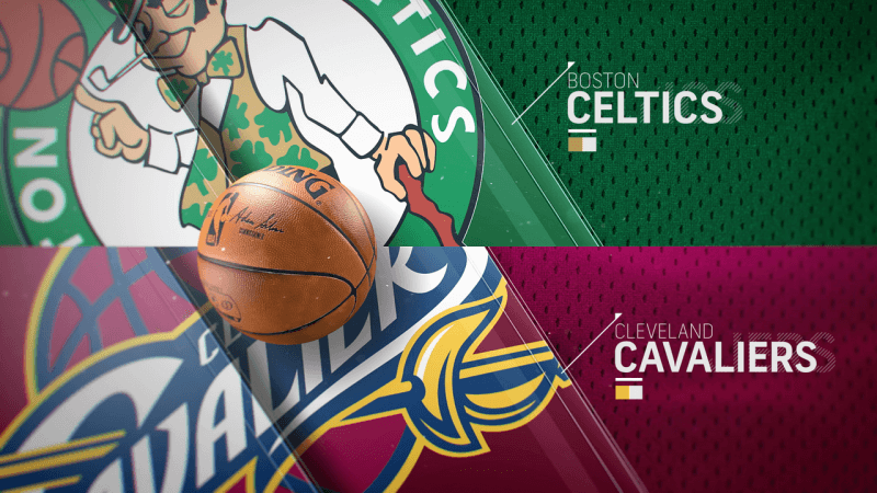 cavs-celtics-finals-picks-predictions-odds