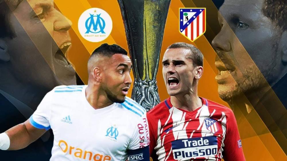 Marseille vs Atletico Madrid.jpg