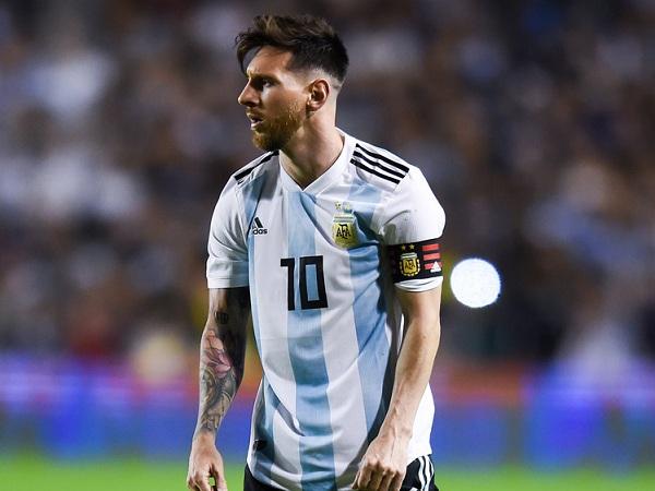 lionel-messi-adalah-50-persennya-timnas-argentina