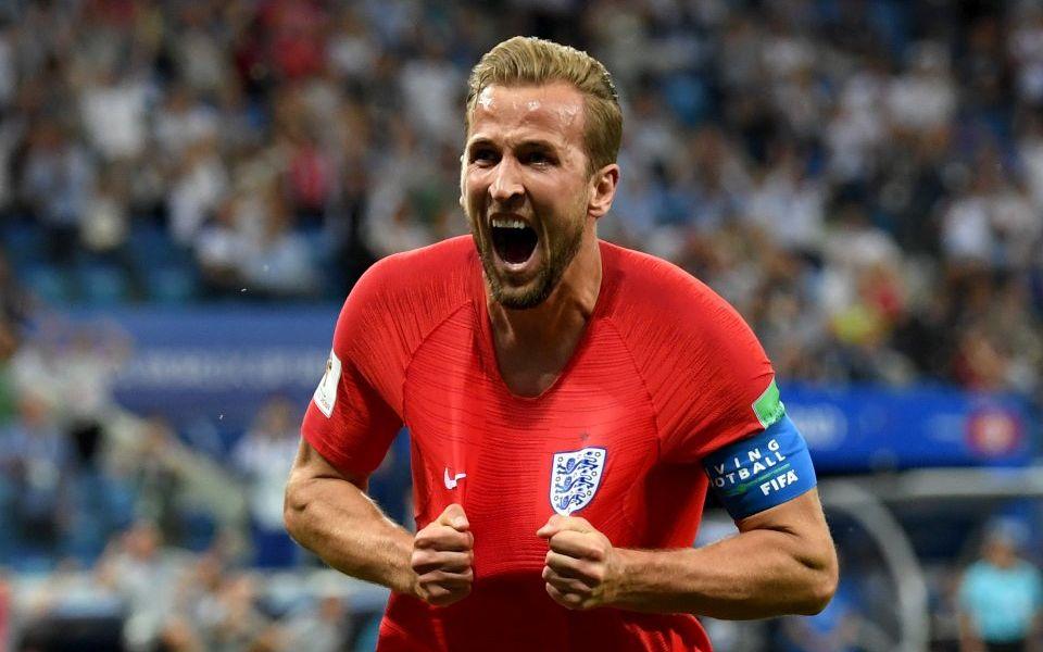 tunisia-v-england-group-g-2018-fifa-world-cup-russia-978047946-5b2831c9500c9